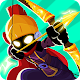 Supreme Stickman : Hit or Die APK