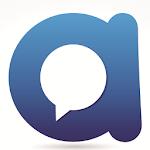 Albela icon