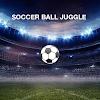 Soccer Ball Juggle APK