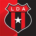 Liga Liga icon