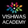 com.vishwasacademy.vishwasacademy