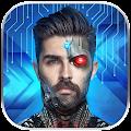 Cyborg Camera Photo Editor - Cyborg Face Changer APK