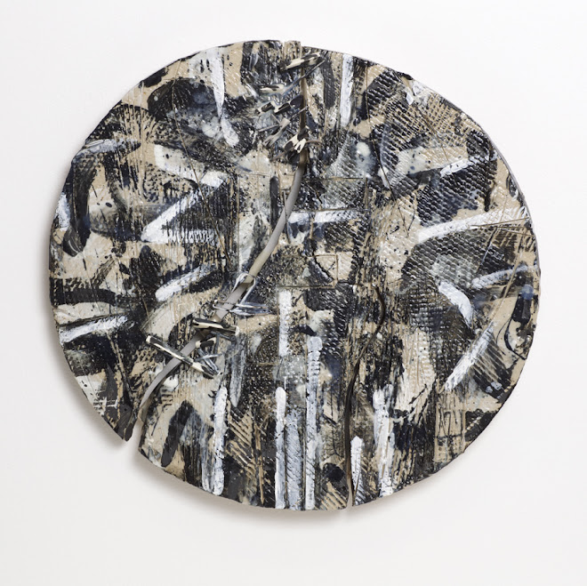 <p> <strong>Splendide-H&ocirc;tel F (for GS)</strong><br /> Ceramic<br /> 15&quot;x 15&quot;<br /> 2018-2019</p>