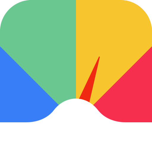 FollowMeter for Instagram - Apps on Google Play