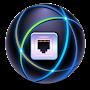 Премиум Multi Windows Browser временно бесплатно