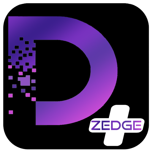 App Insights: Top ZEDGE Plus Ringtones