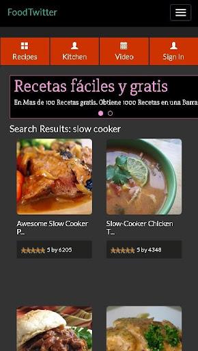 Slow Cooker AllRecipes