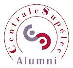 CentraleSupelec Alumni