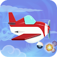 Quick Plane.. file APK for Gaming PC/PS3/PS4 Smart TV