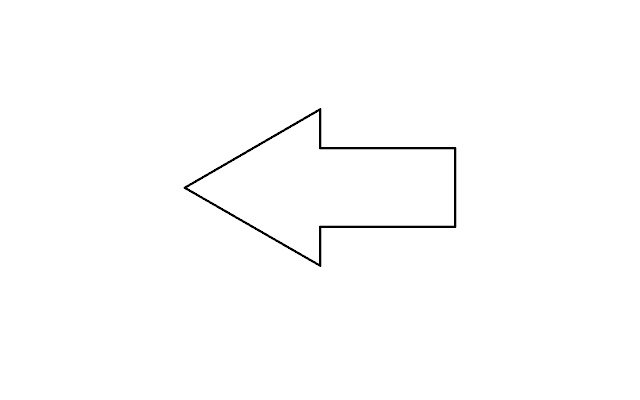Simple Back Button