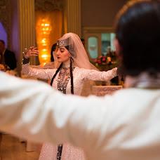 Wedding photographer Dmitriy Kiselev (dmkfoto). Photo of 18.01.2019