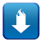 Full Download Manager
