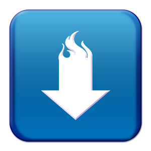 Full Download Manager APK Download for Android