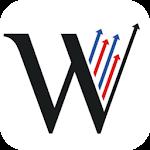 WALTON PALMER Icon
