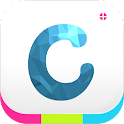 LiveCollage - Collage Editor icon