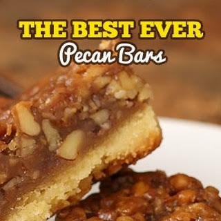 Pecan Pie With Brown Sugar Recipes