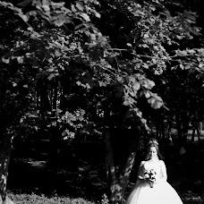 Wedding photographer Sergey Druce (cotser). Photo of 13.11.2018