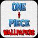 OP Wallpapers HD