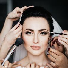 Wedding photographer Inna Martynova (IMphoto). Photo of 26.11.2018
