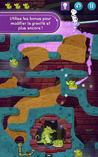 Mais, où est Swampy ? 2  screenshots 2