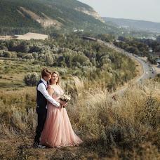 Wedding photographer Sergey Loginov (loginov). Photo of 04.09.2017