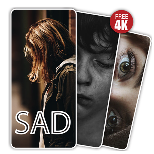 Sad Wallpapers Alone Background For Broken التطبيقات على Google Play