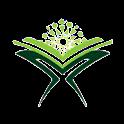 Kanzul Iman Bangla Tafseer icon