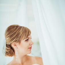Wedding photographer Nataliya Oleynik (NataAll). Photo of 23.07.2014