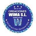 Creaciones WIMA icon