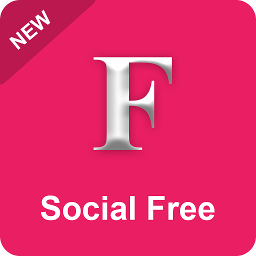 Pink Color for Facebook app (apk) free download for Android/PC/Windows