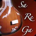iShala - Indian music app for Riyaaz/Practice icon