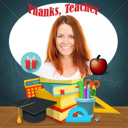 Teacher's day cards 12.0 screenshots 3