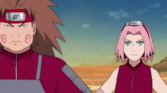 The Cursed Puppet