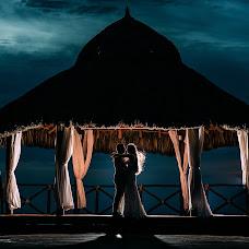 Fotógrafo de bodas Martin Ruano (martinruanofoto). Foto del 19.01.2017