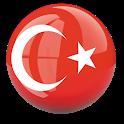 تركيا (فيزا+اقامه) icon