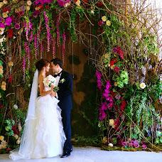 Wedding photographer Lyudmila Gricenko (mila13). Photo of 17.08.2015