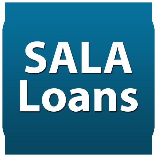 SALA-SA Finance Loans