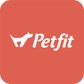 PetFit for dog