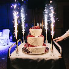 Wedding photographer Vera Olneva (VeraO). Photo of 08.12.2016