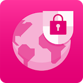 Telekom Magenta Security