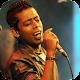 චාමර වීරසිංහ / Chamara Weerasinghe Song Collection Download on Windows