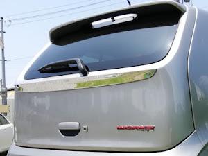 アルトワークス HA36S   2WD  28年式のカスタム事例画像 ナッツン!さんの2020年10月26日12:36の投稿