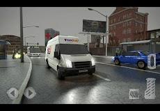 Open World Delivery Simulator Taxi Cargo Bus Etc!のおすすめ画像2
