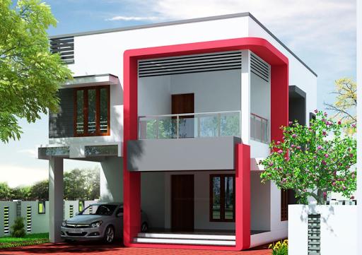 House Front Design Indian Style Apk Download Apkpureco