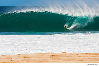 Photo: Photo of the Day: Alex Gray, Off The Wall. Photo: Lowe-White #Surfer #SurferPhotos  Click for more surf photos:http://bit.ly/16YUIae