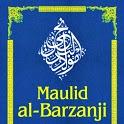 Maulid Al-Barzanji Lengkap - Arab, Terjemah, MP3 icon