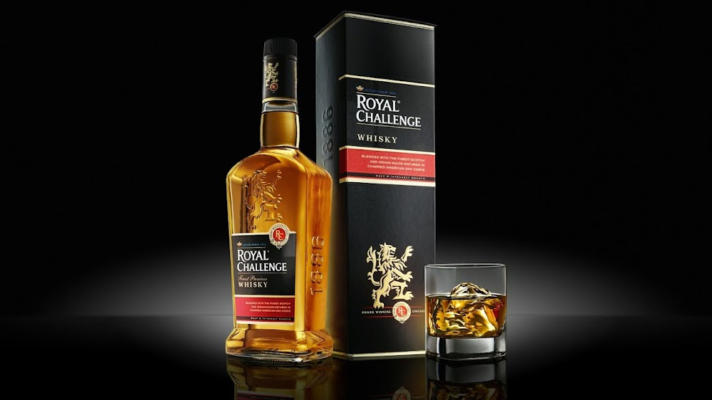 best-whisky-brands-india_royal_challenge
