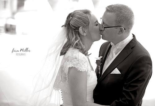Hochzeitsfotograf Hanau (SinaMiller). Foto vom 21.03.2019