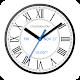 Roman Clock Live Wallpaper7PRO Download for PC Windows 10/8/7