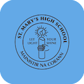 St. Mary's High School, Cork